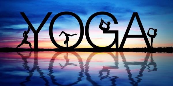 Corso Hata Yoga