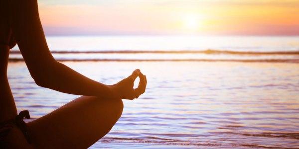 Corso di Hata Yoga