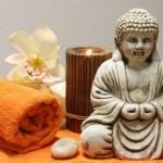 Corso di Massaggio Relax