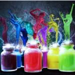 danza-dei-7-colori