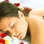 Tantra Massaggio
