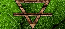 Corso Tantra – Elemento Terra