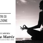 Meditazione San Giovanni Roma