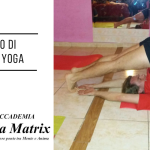 Corso di Hatha Yoga Roma San Giovanni