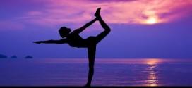 Corso di Hata Yoga – Roma