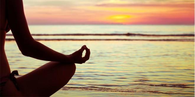 Incontri di Meditazione – Ardea