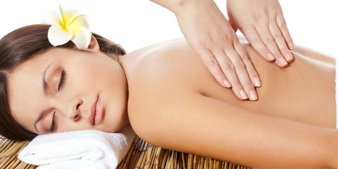 Massaggio Psico Emozionale