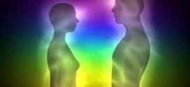 Corso lettura dell'aura – Primo livello