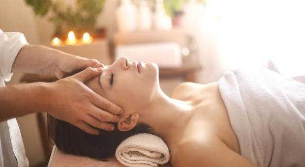 Corso di Massaggio Olistico Sciamanico