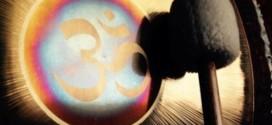 Sound Bath Experience con Gong, Campane Tibetane e Didjeridoo