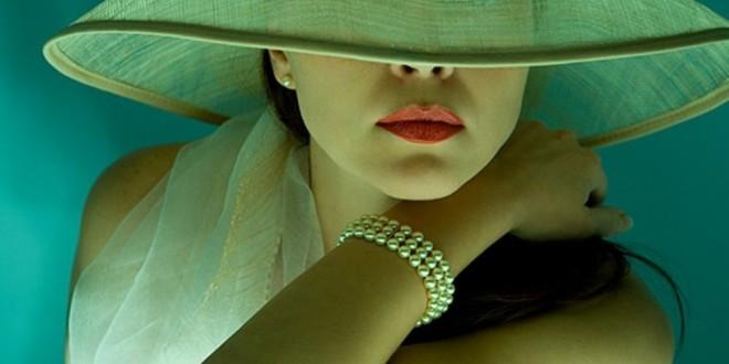 Emotional Sensual Experience – Riscopri la Donna che è in te