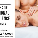 Massage Emotional Experience for Women