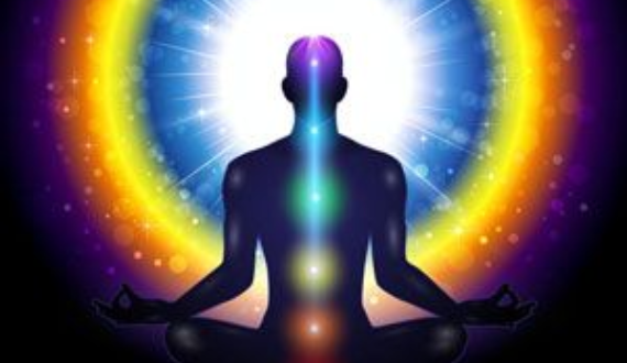 Oggi Medito