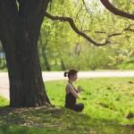 Meditazione Evolutiva Villa Matrix