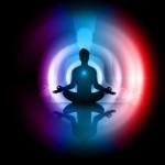 Giornata della Meditazione Roma
