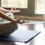 La Meditazione aiuta a combattere lo stress
