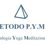 Metodo P.Y.M.S.