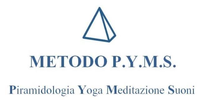 Elimina lo stress con il Metodo P.Y.M.S.