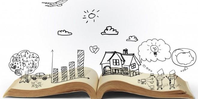 Scrittori, stimolate la vostra creatività con la Piramidologia