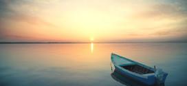 Il Bagno Sonoro riduce lo stress