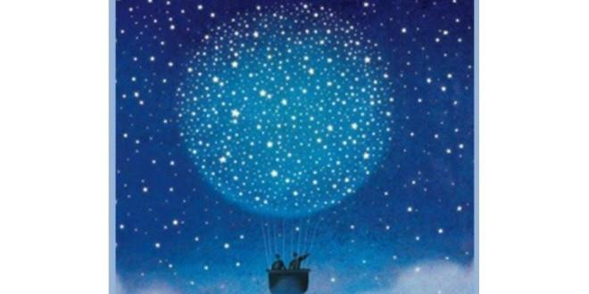 Conferenza Astrologia Karmica Evolutiva – Il Cielo sopra di noi