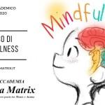 Corso Mindfulness Roma