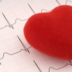 Posizioni di Yoga per ridurre l'Ipertensione