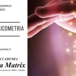 Corso Psicometria Roma