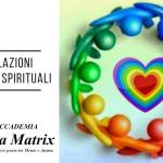 costellazioni familiari e spirituali