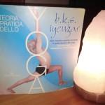 Teoria e pratica dello Yoga – Iyengar