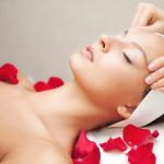 Corso di massaggio per estetiste Ardea
