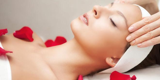 Corso di massaggio per estetiste