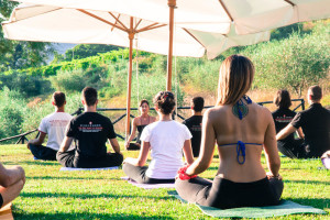 Vacanza olistica 2020 Umbria