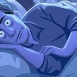 Insonnia e ansia da quarantena. Lo Yoga e la Meditazione ci possono aiutare