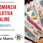 Cartomanzia Evolutiva dell'Anima online