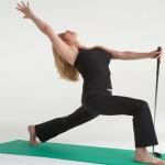 Yoga e Golf: corpo, respiro e mente