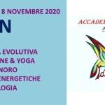 Open Day Novembre Ardea