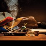 Corso di Massaggio Sacro Mindfulness
