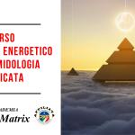 Corso Piramidologia