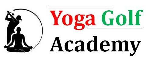 Yoga Golf Academy