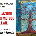 Costellazioni Familiari on-line (individuali)
